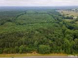 TBD Us 64 Highway - Photo 1