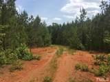 TBD Us 64 Highway - Photo 14