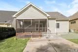 7016 Dayton Ridge Drive - Photo 7