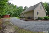 686 Piney Grove Church Road - Photo 27