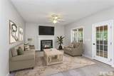 1101 Waterford Green Drive - Photo 10