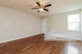 7843 Barbour Store Road - Photo 11