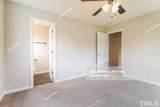 7843 Barbour Store Road - Photo 17
