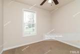 7843 Barbour Store Road - Photo 21