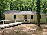 3303 Cole Mill Road - Photo 1