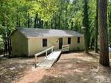 3303 Cole Mill Road - Photo 2