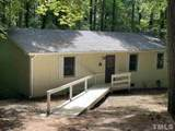 3303 Cole Mill Road - Photo 3