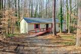 3303 Cole Mill Road - Photo 5