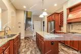 3620 Glenrothes Cove - Photo 12