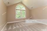 3620 Glenrothes Cove - Photo 18