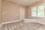 3620 Glenrothes Cove - Photo 20