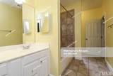3620 Glenrothes Cove - Photo 25