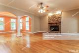3620 Glenrothes Cove - Photo 9