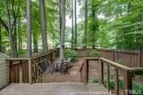 107 Lake Pine Drive - Photo 13