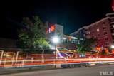 615 Peace Street - Photo 25