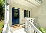8415 Oneal Road - Photo 2
