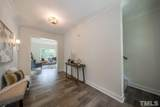 8415 Oneal Road - Photo 5