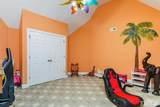 8401 Chelridge Drive - Photo 18