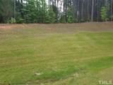 127 Golden Meadow Court - Photo 20