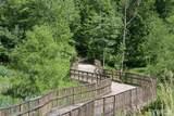 1354 Briar Chapel Parkway - Photo 28