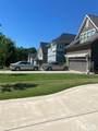 1004 Schaub Drive - Photo 11