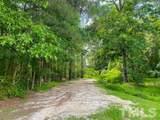 310 Woodall Farm Lane - Photo 10