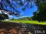 310 Woodall Farm Lane - Photo 14