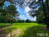 310 Woodall Farm Lane - Photo 3