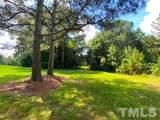 310 Woodall Farm Lane - Photo 4