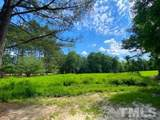 310 Woodall Farm Lane - Photo 5