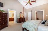 1024 Old Meeting House Way - Photo 13