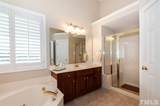 1024 Old Meeting House Way - Photo 14