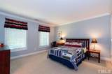 1024 Old Meeting House Way - Photo 17