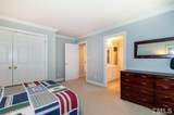 1024 Old Meeting House Way - Photo 18
