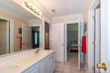 1024 Old Meeting House Way - Photo 19