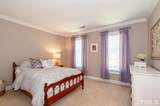 1024 Old Meeting House Way - Photo 20