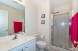 1024 Old Meeting House Way - Photo 22