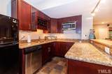 1024 Old Meeting House Way - Photo 24