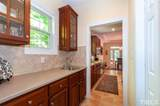 1024 Old Meeting House Way - Photo 5