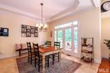 1024 Old Meeting House Way - Photo 8