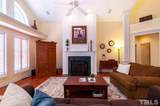 1024 Old Meeting House Way - Photo 9