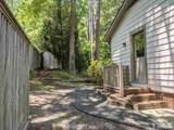 4110 Trotter Ridge Road - Photo 25