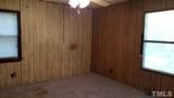 715 Ivey Day Road - Photo 10