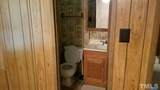715 Ivey Day Road - Photo 12