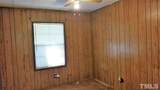 715 Ivey Day Road - Photo 14
