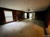 715 Ivey Day Road - Photo 2