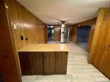715 Ivey Day Road - Photo 3