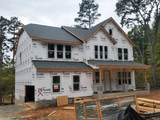 1706 Eno Ridge Drive - Photo 2