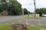 1701 Brightleaf Boulevard - Photo 3