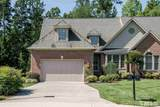 10 Clyde Court - Photo 1